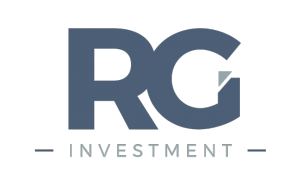RG Investment a.s.